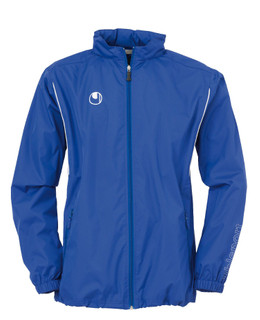 Uhlsport Training Regenjacke – Bild 3