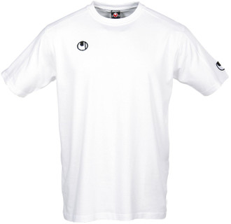 Uhlsport T-Shirt – Bild 2