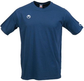 Uhlsport T-Shirt – Bild 3