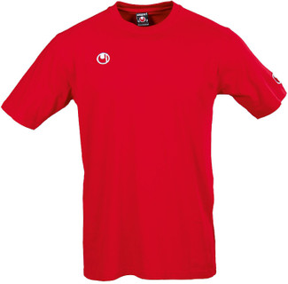 Uhlsport T-Shirt – Bild 4
