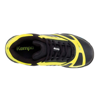 Kempa Cyclone Jr. – Bild 3