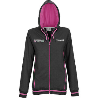 Spalding Team Jacket 4her – Bild 1