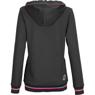 Spalding Team Jacket 4her – Bild 2