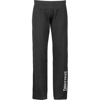Spalding Long Pants 4her - Trainingshose