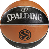 Spalding Euroleague TF 500 In/Out 001