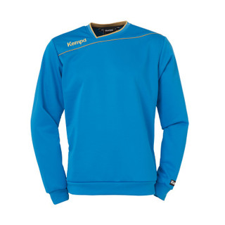 Kempa Gold Training Top – Bild 3