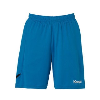 Kempa Circle Shorts – Bild 2