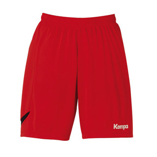 Kempa Circle Shorts – Bild 4