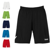 Kempa Circle Shorts 001