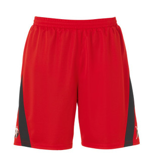 Kempa Motion Shorts – Bild 2