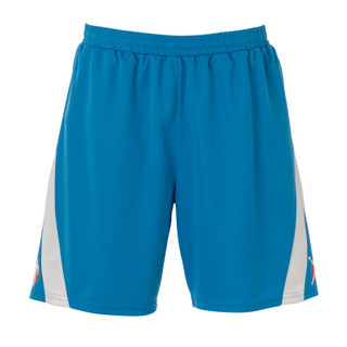 Kempa Motion Shorts – Bild 3