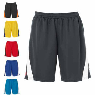 Kempa Motion Shorts