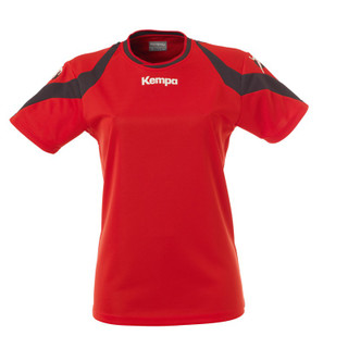 Kempa Motion Shirt Women – Bild 2