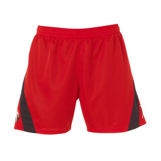 Kempa Motion Shorts Women – Bild 2