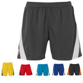 Kempa Motion Shorts Women 001