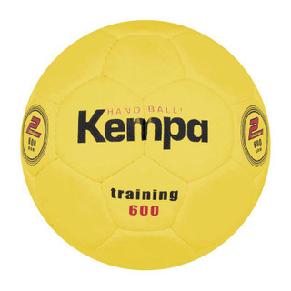 Kempa Training 600 - Gewichts-Handball - Damen - Gr. 2