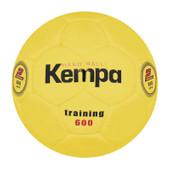 Kempa Training 600 - Gewichts-Handball - Damen - Gr. 2 001