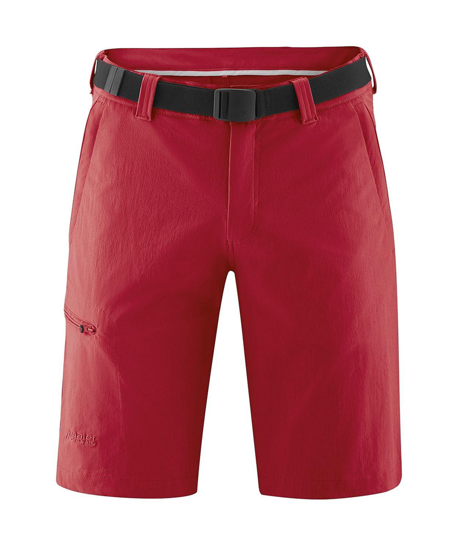 Maier Huang Sports Huang Maier - Bi-elastische Bermuda / Outdoor Hose für Herren a825c8
