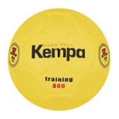Kempa Training 800 - Gewichts-Handball - Herren - Gr. 3 001