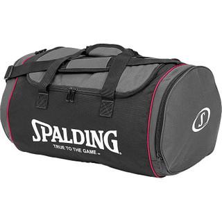 Spalding Tube Sporttasche M – Bild 5