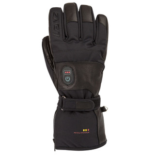 Lenz Heat Glove 1.0 Men – Bild 3