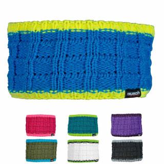 Reusch Evan Headband – Bild 1