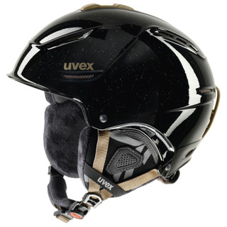 Uvex p1us lady - Damen Skihelm – Bild 3