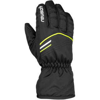 Reusch Bendix R-TEX® XT Junior – Bild 6