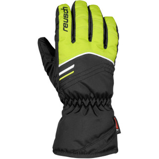 Reusch Bendix R-TEX® XT Junior – Bild 3