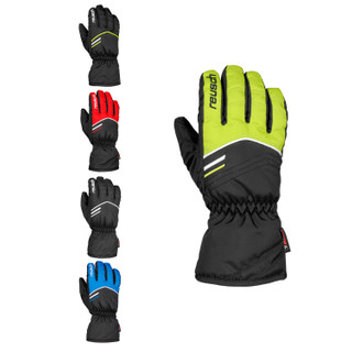 Reusch Bendix R-TEX® XT Junior – Bild 1