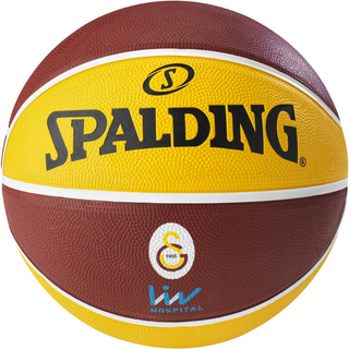 Spalding EL Team Galatasaray