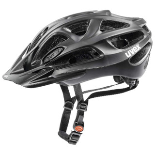 Uvex supersonic cc – Bild 2