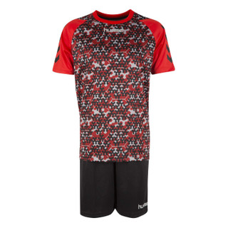 Hummel Fire Knights Training Set – Bild 3