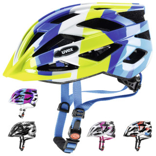 Uvex Air Wing – Bild 1