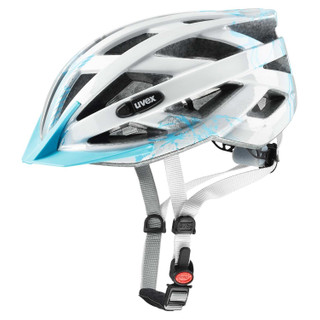 Uvex Air Wing – Bild 5