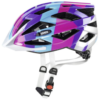 Uvex Air Wing – Bild 3