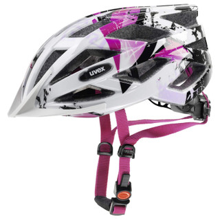 Uvex Air Wing – Bild 6