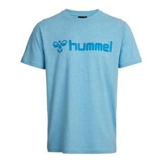 Hummel Classic Bee SS Tee – Bild 6