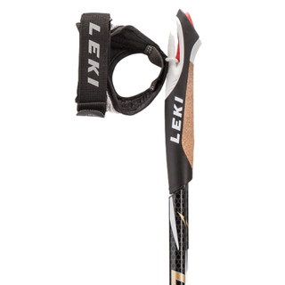 Leki Smart Traveller Carbon – Bild 2