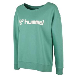 Hummel Classic Bee Womens Sweatshirt – Bild 4