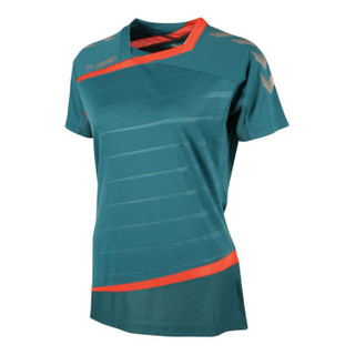 Hummel Tech-2 Poly Jersey Women – Bild 4