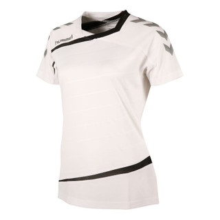 Hummel Tech-2 Poly Jersey Women – Bild 7
