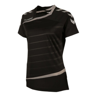 Hummel Tech-2 Poly Jersey Women – Bild 2