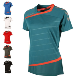 Hummel Tech-2 Poly Jersey Women – Bild 1