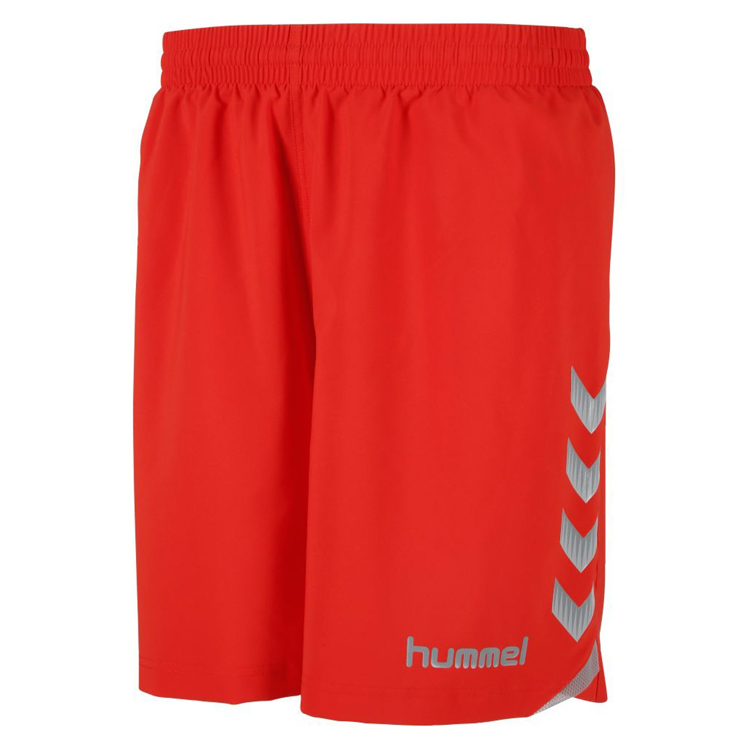 handball shorts hosen ebay all basketball scores info