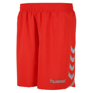 Hummel Tech-2 Knitted Shorts – Bild 1