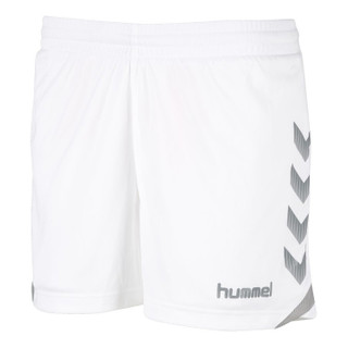 Hummel Tech-2 Knitted Shorts Women – Bild 5