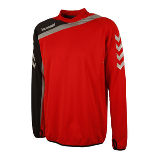Hummel Tech-2 Poly Sweat – Bild 5