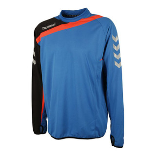 Hummel Tech-2 Poly Sweat – Bild 6