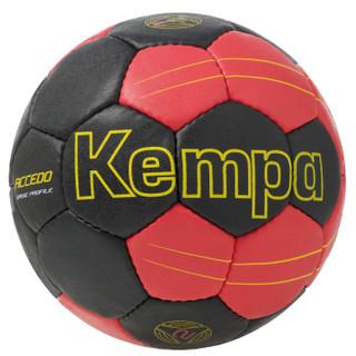 Kempa Accedo - Handball / Trainingsball – Bild 3
